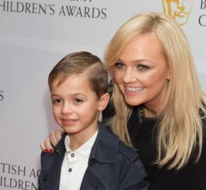 Emma Bunton, maman rayonnante avec son fils : qu'est devenue Baby Spice ?
