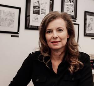 Valérie Trierweiler : lâchée par tout le monde