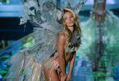 Victoria's Secret 2014, filles sexy et paillettes, toutes les photos du défilé