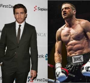 Jake Gyllenhaal, Matthew McConaughey... prêts à tout pour un rôle