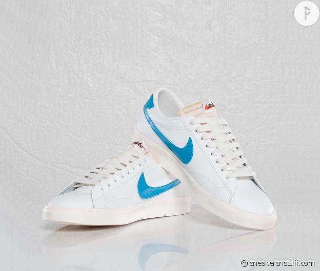 Tennis Classic de Nike