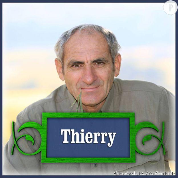 Thierry de l'ADP 10
