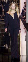 Atelier Versace - Printemps-Été 2015 - Haute Couture - Paris