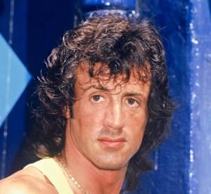 Sylvester Stallone : l'évolution du visage de Rambo en 18 photos