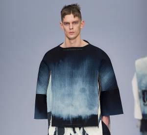 Ximon Lee : grand gagnant des H&M Design Award 2015