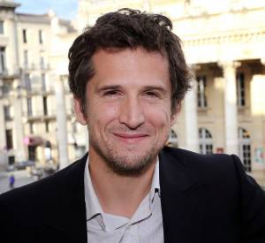"""Guillaume Canet jouera avec Jamie Dornan dans """"Le Siège de Jadotville""""."""