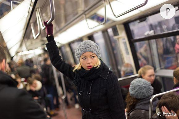 Le harcèlement sexiste dans l'espace public et les transports, un réel problème pour les femmes que le gouvernement vient (enfin) de prendre en compte.