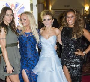 Après Geri, c'est finalement Victoria Beckham qui a quitté les Spice Girls.