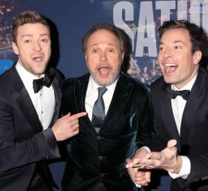 Justin Timberlake, Robert De Niro : avalanche de stars pour les 40 ans du SNL