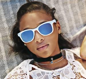 H&M Loves Coachella : les pièces de la collection enfin dévoilées