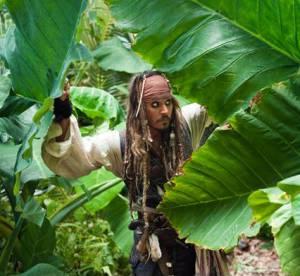Pirates des Caraïbes 5 : découvrez ce qui vous attend !