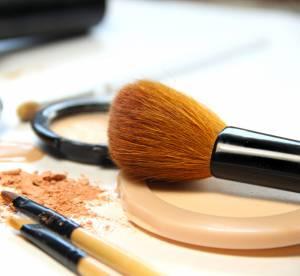 beauté : 5 produits à toujours avoir au bureau