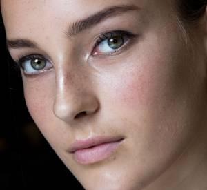 Make up mariage : 10 idées pour un maquillage parfait