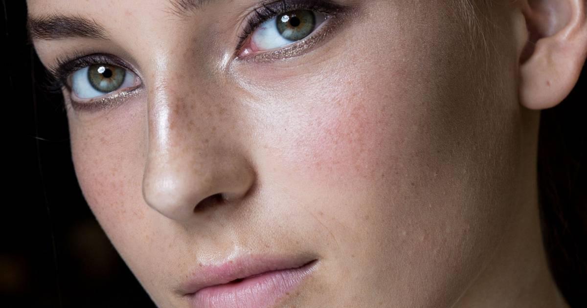 make up mariage 10 id es pour un maquillage parfait puretrend. Black Bedroom Furniture Sets. Home Design Ideas