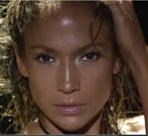 """Jennifer Lopez - """"Booty"""""""
