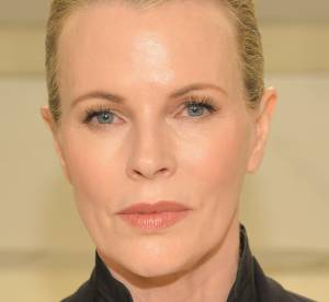 Kim Basinger : le sex-symbol accro au Botox ?