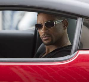 Diversion : Will Smith maître de l'illusion