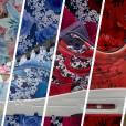 Nike Air Max 1 Ultra City Collection, 6 baskets pour célébrer 6 grandes capitales aux styles contrastés. Prix : 190€