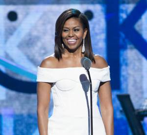 Michelle Obama, Jada Pinkett, Ciara : les beautés des Black Girls Rock