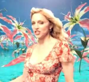 "Madonna - ""Love Profusion"""