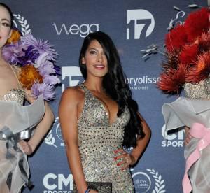 Ayem Nour : la bimbo qui se prenait pour Kim Kardashian