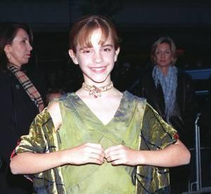 Emma Watson : l'évolution de la jeune Hermione à la femme fatale en images
