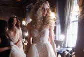 Fashion Week mariage : nos 30 plus belles robes de mariée