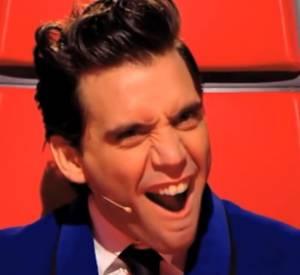 Mika a tiré le gros lot, de son côté c'est 1 millions d'euros pas saison dans The Voice. De quoi voir venir...