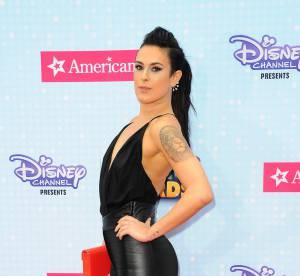 Rumer Willis : bye bye Demi Moore, il y a un nouveau sex-symbol dans la famille