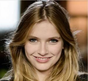 Disparue sur France 2 : qui est la jeune Camille Razat ?
