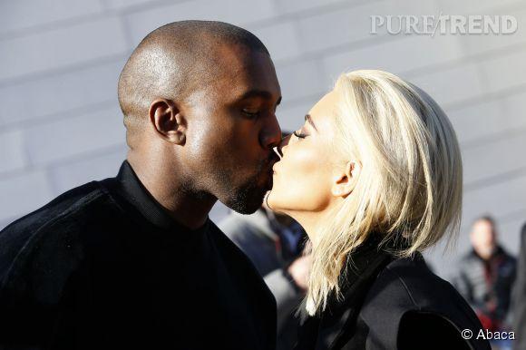 Restée mariée plus d'un an, c'est un exploit pour Kim Kardashian.