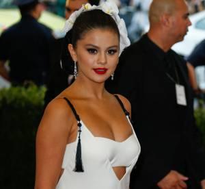 Selena Gomez, Kylie Jenner... Elles envoient valser les diktats de minceur !