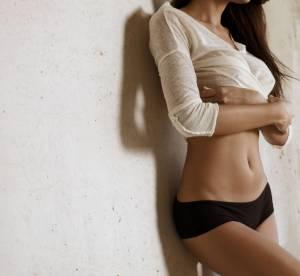 Les secrets d'un ventre plat : alimentation, soin, sport et muscu