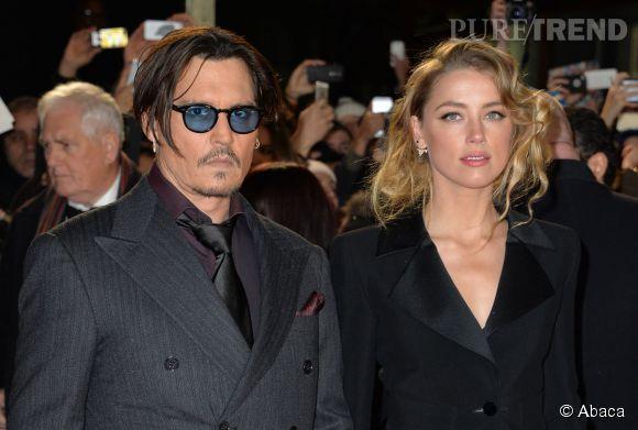 Johnny Depp risque d'aller en prison pour ne pas avoir respecter la quarantaine obligatoire pour les chiens arrivant sur le territoire australien.