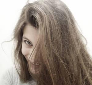 Louise Lefébure : après Estelle, l'autre mannequin de la famille, c'est elle !