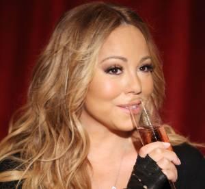 """Mariah Carey : alcoolique, elle """"buvait pendant sa grossesse"""" selon son frère"""