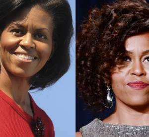 Michelle Obama toujours plus jeune à 51 ans, a-t-elle cédé à la chirurgie ?