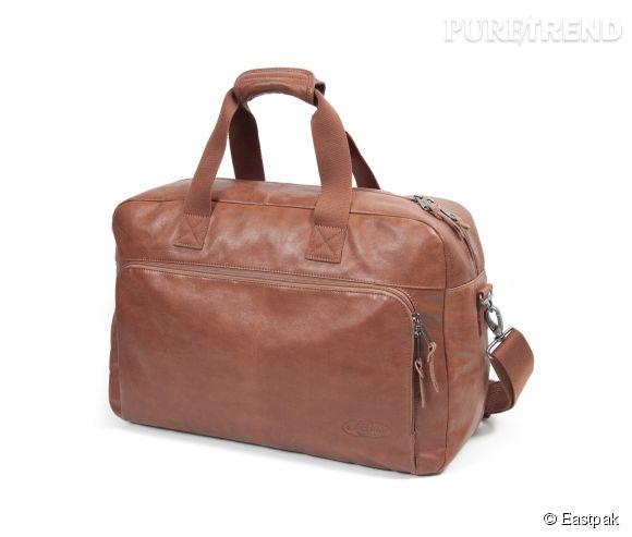 Voyage Eastpak En Puretrend De Sac Cuir350€ 35jLqA4R
