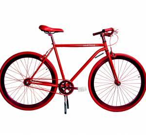 Shopping fête des pères : vélos, sneakers, accessoires high tech...