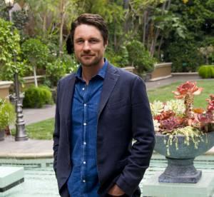 """Martin Henderson : qui est le nouveau beau gosse de """"Grey's Anatomy"""" ?"""