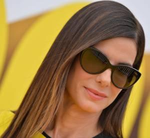 Sandra Bullock : entre style et second degré, elle refuse de choisir