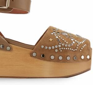 Valentino, Shourouk, Michael Kors : 17 paires de sandales bijoux