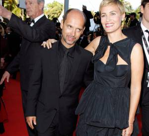 Entre Judith Godrèche et Maurice Barthélémy, l'histoire d'amour a débuté en 2004.