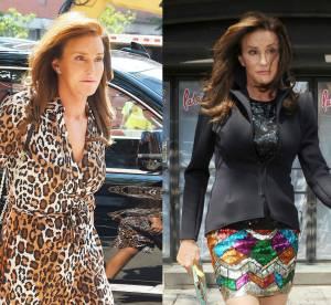 Caitlyn Jenner, nouvelle icône mode, les créateurs se l'arrachent