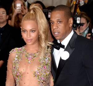 Beyoncé et Jay-Z, David et Victoria Beckham... 17 couples qui redonnent espoir