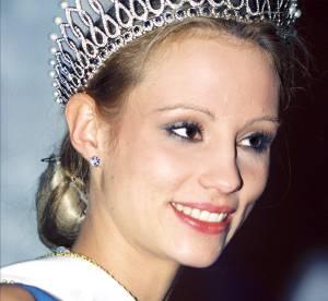 Elodie Gossuin : le parcours beauté de la Miss France 2001