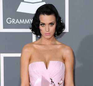 Katy Perry : elle veut retourner au couvent !