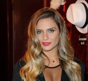 Clara Morgane, bikini et poses lascives : retour sexy sur Instagram