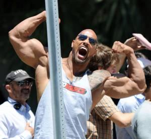 The Rock, roi du second degré sur Instagram, 16 pépites à hurler de rire