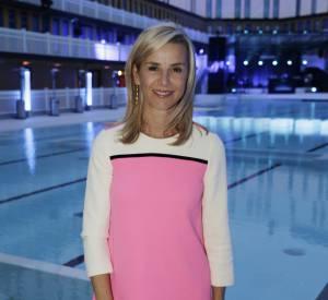 Laurence Ferrari a rendu un bel hommage à Claire Chazal en début de semaine.